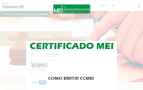 certificado-do-mei