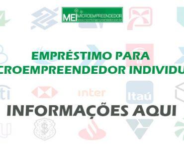 emprestimo-para-microempreendedor-individual-online