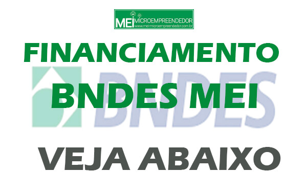 financiamento-bndes-mei