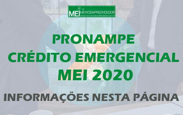 pronampe-mei-2020