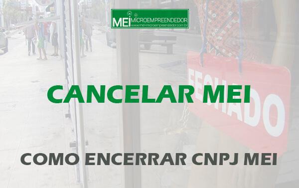 cancelar-mei-de-graca